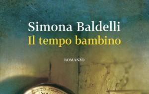 Simona Baldelli, Il tempo bambino