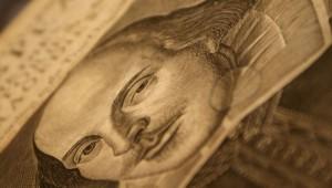 Un First Folio di Shakespeare scoperto dopo quattro secoli nel nord della Francia