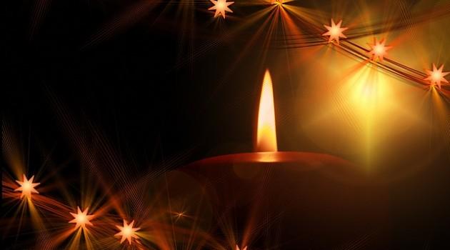 """Buon Natale con la poesia """"La stella"""" di Edmond Rostand"""