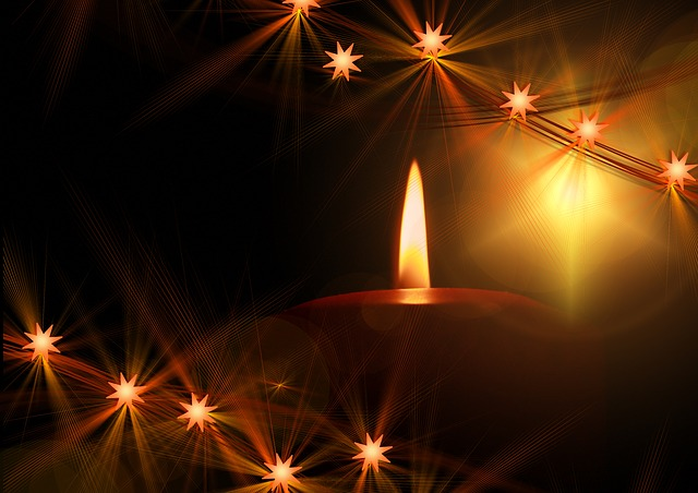 Poesia La Stella Di Natale.Poesie Di Natale La Stella Di Edmond Rostandgraphomania