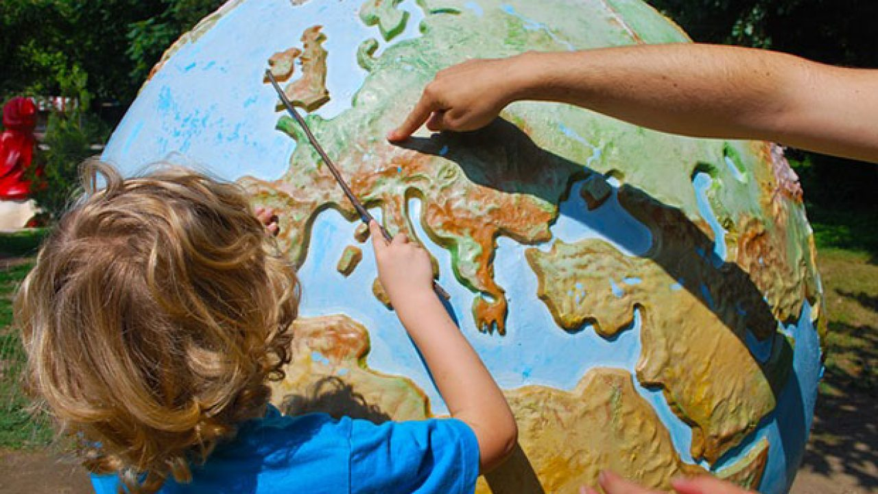 Giornata Mondiale Degli Insegnanti Frasi Sugli Insegnantigraphomania