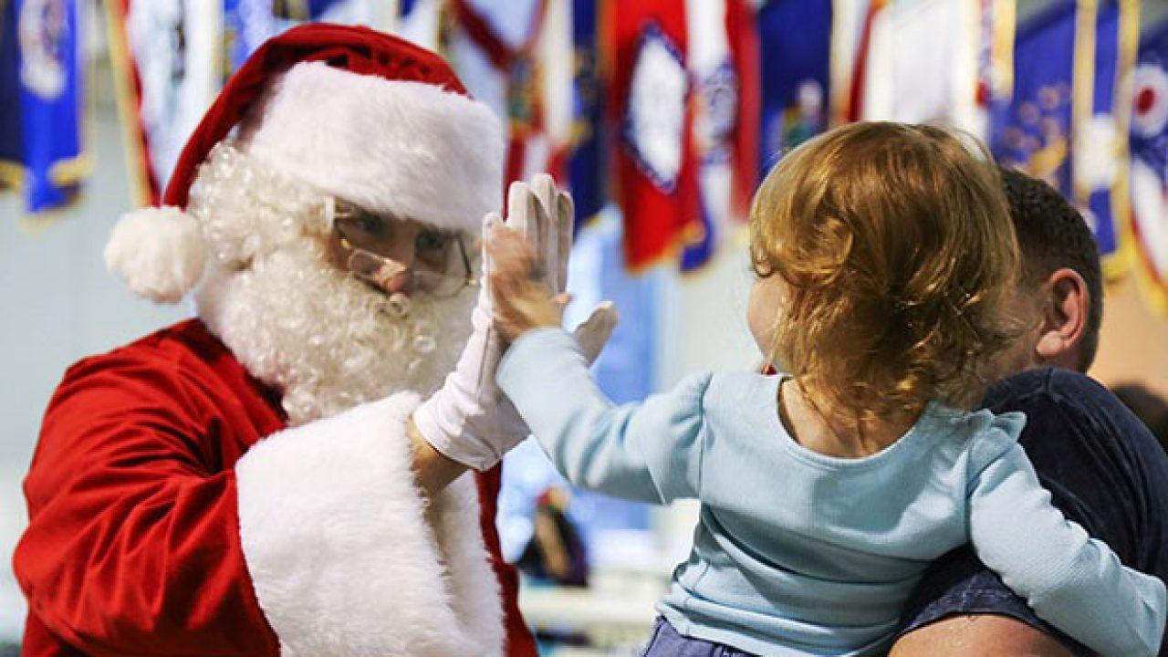 Frasi Di Natale Laiche.Frasi Di Natale Per Bambini Semplici E Giocosegraphomania
