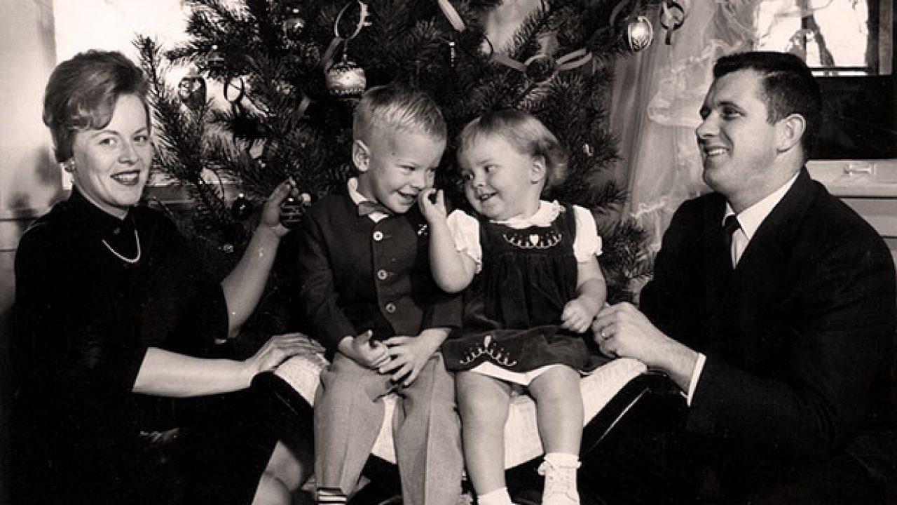 Auguri Di Buon Natale Yahoo.Natale In Famiglia Frasi Per Festeggiaregraphomania