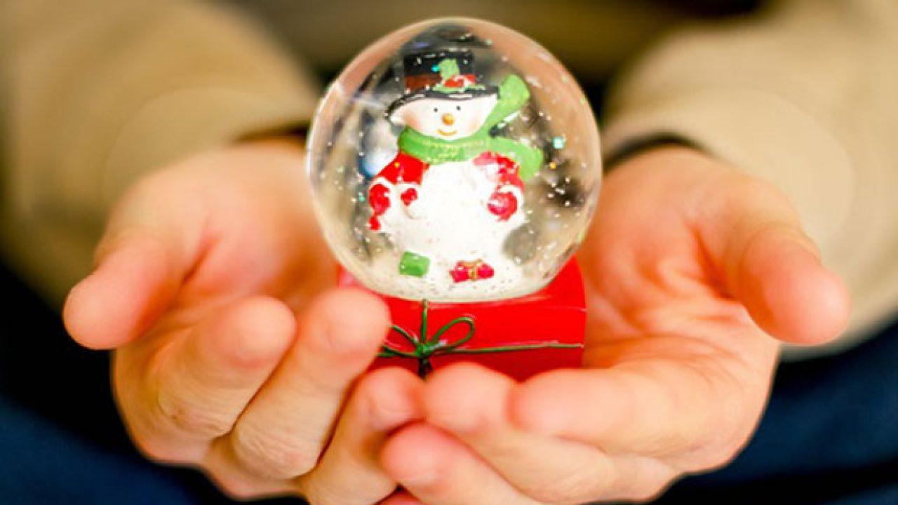 Poesie Di Natale In Sardo.Poesie Di Natale Non Religiose Una Selezionegraphomania