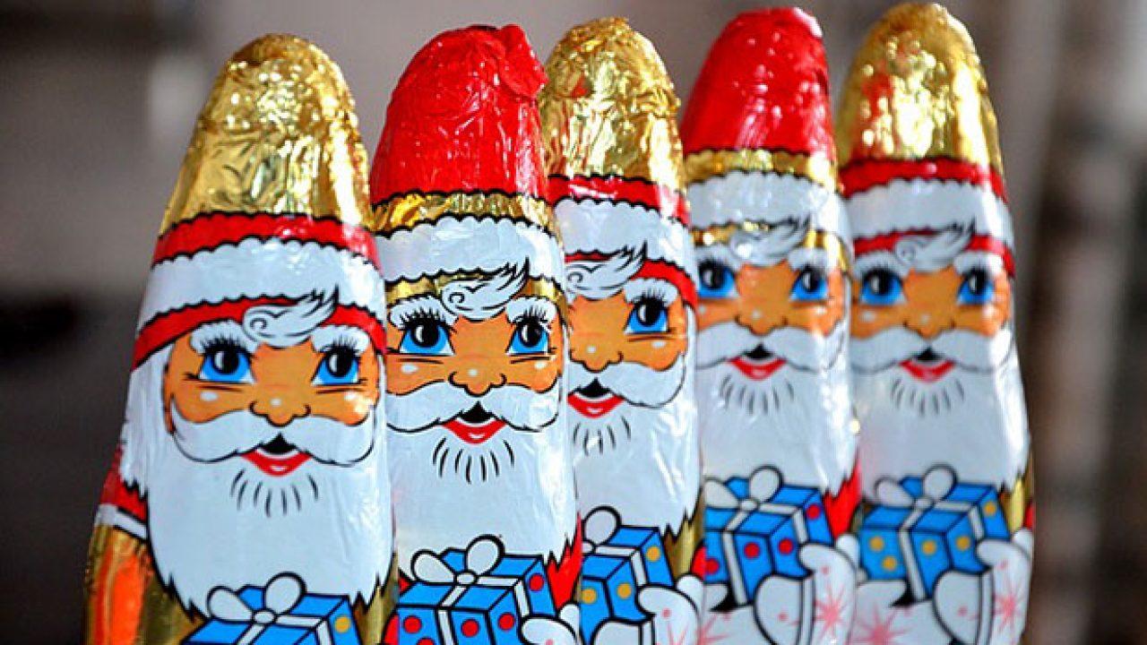 Frasi Di Natale Divertenti Per Divertirsi A Natalegraphomania
