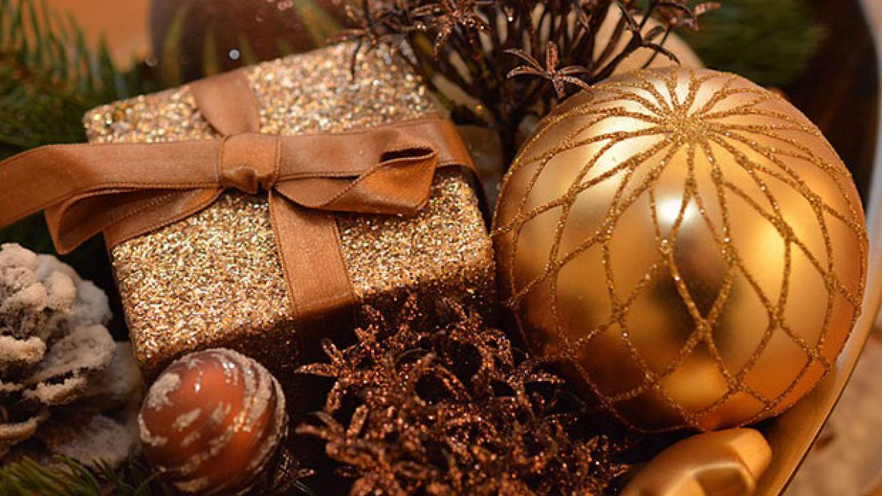 Frasi Di Natale Laiche.Frasi Di Natale Le Piu Belle E Significativegraphomania