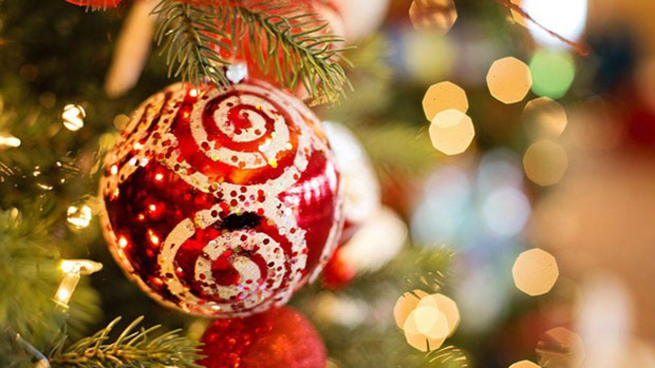 Auguri Di Natale Ai Colleghi Di Lavoro.Frasi Di Natale Per Auguri Formali E Aziendali