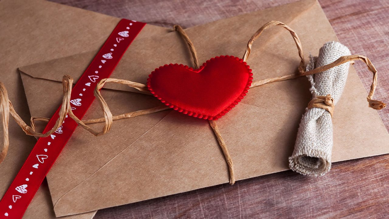 Decorazioni Lettere D Amore manchi lettere damore per lui – ardusat