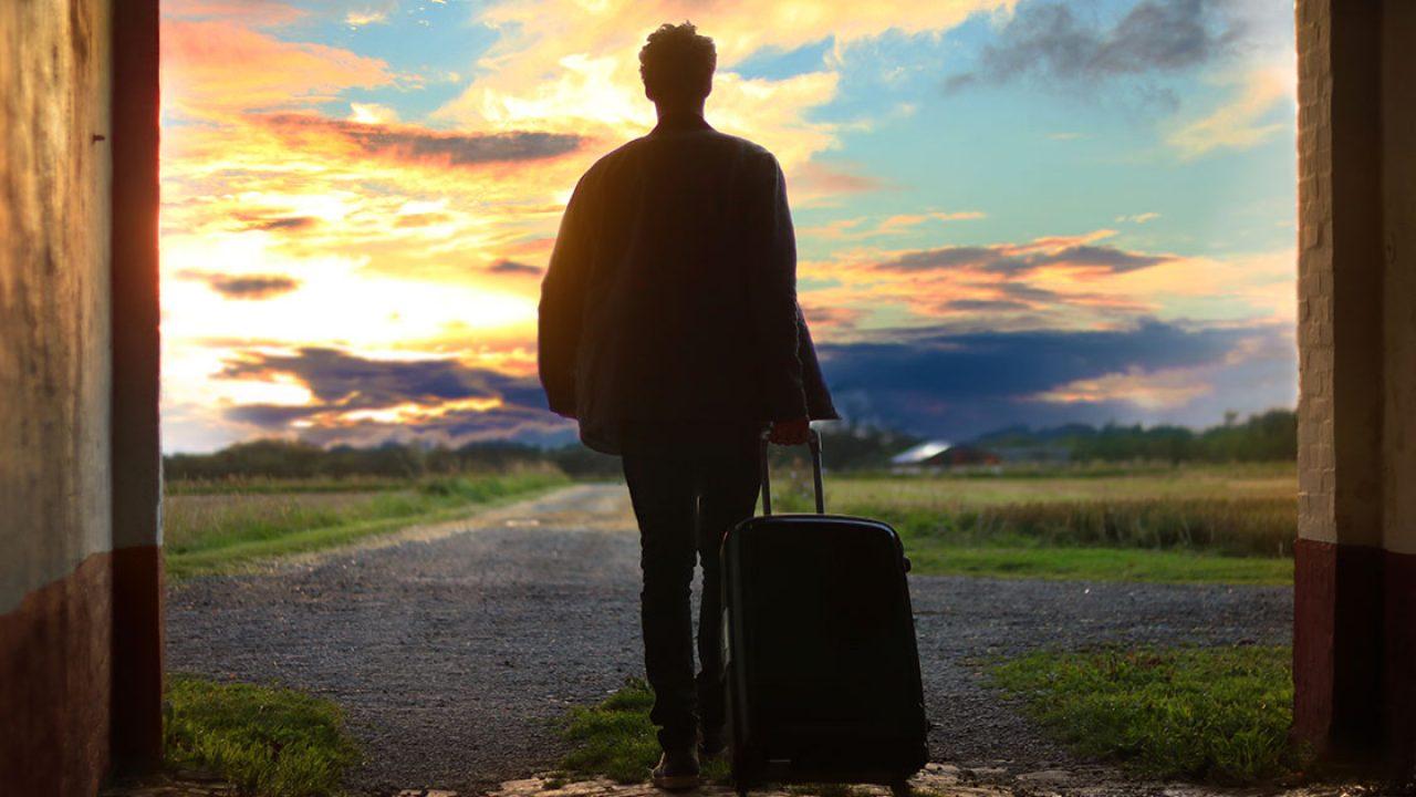 Frasi Sul Viaggio 50 Citazioni Frasi E Aforismi Sul