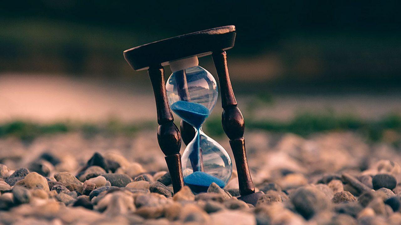 Frasi Sul Tempo E La Vita Citazioni E Aforismi Sul Tempo